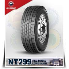 100 Cheap Truck Tires For Sale Neoterra Tire FactoryChina Semi Buy Radial