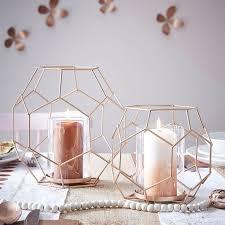 gold ideen legende pink rosa schlafzimmer und