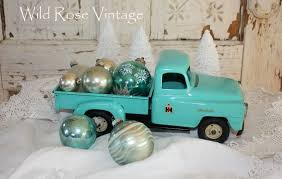 Vintage Toy Trucks | Michigan Home Design Fileau Printemps Antique Toy Truck 296210942jpg Wikimedia Vintage Toy Truck Nylint Blue Pickup Bike Buggy With Sturditoy Museum Detailed Photos Values Appraisals Vintage Metal Toy Truck Rare Antique Trucks Youtube Dump Isolated Stock Photo Image 33874502 For Sale At 1stdibs Free Images Car Vintage Play Automobile Retro Transport Pressed Steel Wow Blog Tin Rocket Launcher Se Japan Space Toys Appraisal Buddy L Trains Airplane Ac Williams Cast Iron Ladder Fire 7 12