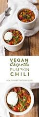 Paleo Pumpkin Chili Turkey by 25 Best Ideas About Recipes For Vegetable Ragout On Pinterest