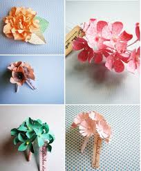 Handmade Paper Craft Gifts Crafting Gift Ideas