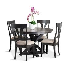 100 England Furniture Accent Chairs.html New Devon 5 Piece Dining Set By Saloom Gabberts