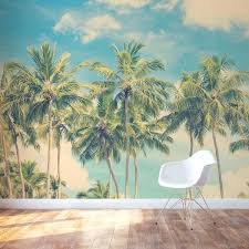 Wall Mural Decals Uk by Wall Ideas Full Wall Mural Large Wall Mural Stickers Wall