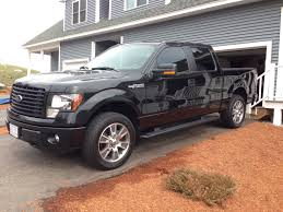 Cost To Install OEM Fender Flares - Ford F150 Forum - Community Of ... 42008 Ford F150 Riveted Fender Flares By Rough Country Youtube Pocket Style Flare Set Of 4 Oe Matte Black 20934 Bushwacker 2092702 Max Coverage Pocketstyle 02014 Raptor Svt Bushwacker 19992007 F350 Front And Generic Body Side Molding Trim 0408 Reg Cab Short Bed 52017 Oestyle 2093702 Ranger Mki Set 0914 Raptorstyle Extafender Rear Stampede 84142 Ruff Riderz Smooth Pc