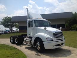 New Semi Trucks For Sale In Greensboro Nc - 7th And Pattison Selfdriving Semi Truck Technology Moving Quickly Down Onramp Used Semi Trucks Trailers For Sale Tractor Tesla Semitruck What Will Be The Roi And Is It Worth 2018 Freightliner Coronado 70 Raised Roof Sleeper Glider Triad Brand New Kenworth For Sale In Missouri Youtube 2005 Columbia Item Dc2449 Sold 9 Super Cool You Wont See Every Day Nexttruck Blog New Semitrucks Stock Photo Royalty Free Image 89257943 Electrek Truck Dealership Sales Las To Enter Business Starting With