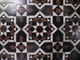 John Paschal Tile Company by New Liturgical Movement Opus Sectile Work In The Holy Land Does