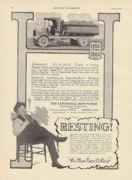 1917 Lewis-Hall Iron Works Detroit MI Ad Hall Dump Truck McFadden ... Ebay Tonka Toy Dump Truck Antique Trucks 30 Cstruction Birthday Invitations With Envelopes 1970 American Lafrance Fire Cversion Custom 1930 Sturditoy Oil Tanker For Sale 13 Inspirational Car Wallpaper Ervo Sales Rental Pittsburgh Pa Leaf Springs Also Western Star Photos Photogallery 16 Pics Carsbasecom Vintage Steel Quarry Wyellow Bed Ebay Gmc General For Qualified 1986 Autostrach Cat 777d Manual User Guide That Easytoread Used Ford By Owner F 350 Dually