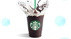 Double Chocolate Chip Starbucks Frappuccino Elegant Delicious Food Recipes And Drink Cocktails