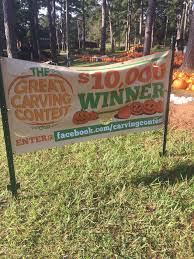 Tallahassee Pumpkin Patch by The Pumpkin Patch Faith Presbyterian Church Home Facebook