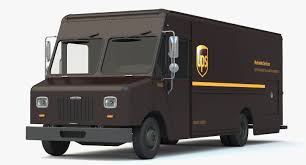 Returns & Exchanges Ups Delivery On Saturday And Sunday Hours Tracking Pro Track Workers Accuse Delivery Giant Of Harassment Discrimination The Store 380 Twitter Our Driver His Brown Truck With Is This The Best Type Cdl Trucking Job Drivers Love It Successfully Delivered A Package Drone Teamsters Local 600 Ups Package Handler Resume Material Samples Template 100 Mail Amazoncom Apc Backups Connect Voip Modem Router How Does Ship Overnight Packages Time Lapse Video Shows Electric Ford Transit Coming Through Dhl Partnership In Europe Wikipedia