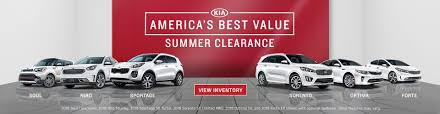 Kia Dealership Houma LA Used Cars Barker Kia Used Cars Houma La Toyotafine New For Sale At Trapp N Auto Sales La Trucks Service Road Hog Llc Classic Car Restoration Paint And Mechanic Work Enterprise Suvs Certified 2018 Chevrolet Silverado Sterling In Louisiana On Buyllsearch Dump Bryan In Metairie A Source For The Orleans River Barbera Is Your Dealer Napoonville Barker Buick Gmc Ets Automotive