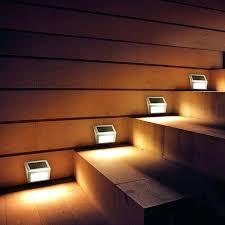 solar led wall lights outdoor wireless wall lights modern design