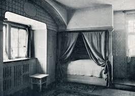 ein paradies zum schlafen das schlafzimmer in bürgerlichen