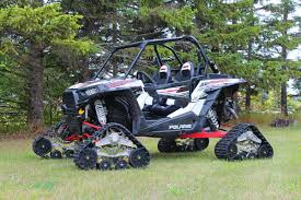 SNOW TRACK KIT BUYER'S GUIDE | UTV Action Magazine American Track Truck Car Suv Rubber System Canam 6x6on Tracks Atv Sxs Quads Buggies Pinterest Atv Halftrack Wikipedia Major Snowshoes For Your Car Snow Track Kit Buyers Guide Utv Action Magazine Gmc Pickup On Snow Tracks Tote Bag Sale By Oleksiy Crazy Rc Semi 6wd 5 Motors Pure Power Testimonials Nissan Tames Snow With Winter Warrior Track Trucks Video