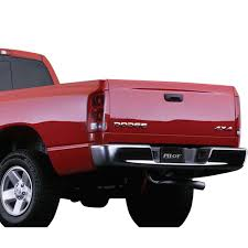 Truck Tailgate Lock, Locking Tailgate Handle For Dodge Ram Locking ... Pick Up Truck Bed Tool Boxes X Alinum Pickup Trunk Box Trailer Undcover Covers Flex Best Tonneau Accsories For You Cable Lock Pictures Ford Ranger Mk5 Double Cab Roll Retractable Cover 082016 F250 F350 Rollnlock Aseries Short Tailgate Locking Handle Dodge Ram Carrier 52018 F150 65ft Bak Revolver X2 Rolling 39327 Amazoncom Lg207m Mseries Manual 3x10 Key Storage Yeti Security Bracket Sxs Unlimited