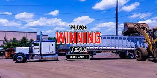 Premier Transportation Trucking Reviews - Best Truck 2018 Cr England Trucking Cedar Hill Tx Best Truck Resource Cr Competitors Revenue And Employees Owler Company Profile How To Make Good Money Driving A Steve Hilker Inc Home Facebook 2018 Freightliner Scadia Review An Tour Youtube Swift Reviews News Of New Car Release Driver Us Veteran David Discusses School Front Matter Gezginturknet The Fmcsa Officially Renews Precdl Exemption For Complaints Premier Transportation