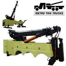 Rtr-70 Sliding Rotator Wrecker Tow Truck - Buy Tow Truck Product On ... Towing San Pedro Ca 3108561980 Fast 24hour Heavy Tow Trucks Newport Me T W Garage Inc 2018 New Freightliner M2 106 Rollback Truck Extended Cab At Jerrdan Wreckers Carriers Auto Service Topic Croatia 24 7 365 Miller Industries By Lynch Center Silver Rooster Has Medium To Duty Call Inventorchriss Most Recent Flickr Photos Picssr Emergency Repair Bar Harbor Trenton Neeleys Recovery Roadside Assistance Tows Home Gs Moise Resume Templates Certified Crane Operator Example Driver