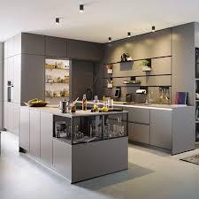 neueste küchentrends gibt es bei hano küchen
