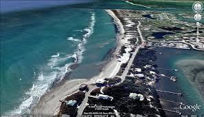 sharks at bathtub beach stuart florida fka kiteboarding forums