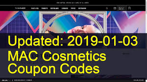 MAC Cosmetics ◦ Coupon Codes ◦ February 12222 Elf Coupon Code 50 Off Studio Line Western Digital Coupons Best Buy Luminess Air Eureka Springs Basin Park Hotel Affordable Amazing Airbrush Makeup Kit Tutorial Review Unboxing Monroe Misfit Beauty Blog Soap Glory Lands At Ulta With Marks And Spencer Free Delivery Iherb Summoners War 2018 Disneyland Tickets Discounts Qvar 80 Mcg Home Depot Printable In Store Dinair May 2019 Whbm Naughty For Him Strapped Time Deals Geneva Lego 5 Ems Traing Institute