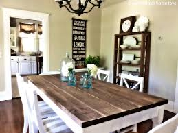 Country Chic Dining Room Ideas by Bedroom Personable Rustic Chic Dining Room Ideas Dpdarnell