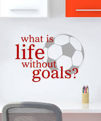Soccer Themed Bedroom Photography by Love Soccer Girls Pinterest Soccer Room Room And Bedrooms