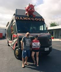 Torchy's Taco Truck On Twitter:
