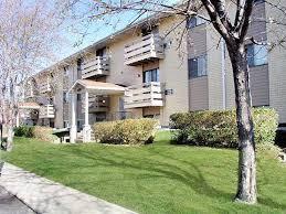 Park Terrace Apartments EveryAptMapped Park City IL Apartments