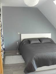 chambre blanche ikea chambre blanche et grise images chambre blanche et grise photo