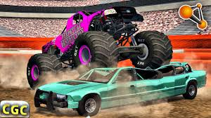 Monster Truck Madness Monster Jam #2 - YouTube Monster Truck Destruction Android Apps On Google Play Arma 3 Psisyn Life Madness Youtube Shortish Reviews And Appreciation Pc Racing Games I Have Mid Mtm2com View Topic Madness 2 At 1280x960 The Iso Zone Forums 4x4 Evolution Revival Project Beamng Drive Monster Truck Crd Challenge Free Download Ocean Of June 2014 Full Pc Games Free Download
