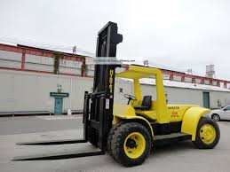 Hyster - Google Zoeken | Forklift Trucks | Pinterest Buy2ship Trucks For Sale Online Ctosemitrailtippers P947 Hyster S700xl Plp Lift Ltd Rent Forklift Compact Forklifts Hire And Rental Vs Toyota Ice Pneumatic Tire Comparison Top 20 Truck Suppliers 2016 Chinemarket Minutes Lb S30xm Brand Refresh Jackson Used Lifts For Sale Nationwide Freight Hyster J180xmt 3 Wheel Fork Lift Truck 130 Scale Die Cast Model Naval Base Automates Fleet Control With Tracker Logistics