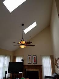 Hampton Bay Ceiling Fan Making Grinding Noise by Hampton Bay Miramar 60 In Indoor Weathered Bronze Ceiling Fan