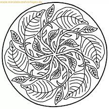 Sarah Kay Desenhos Para Pintar Bing Imagens Stamps Pinterest