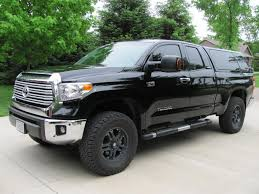 Toyota Tundra Lifted For Sale Images – Drivins Lifted Truck Wallpaper Hd Modafinilsale Cool Backgrounds Cave Ford Raptor Custom Trucks Wheels Awesome 2013 Black Ford Camo Trucks Are Awesome Pinterest Truck And Cars New For Sale In Texas Mini Japan Dodge Sel For 2017 Charger F150 Lifted With Bad Credit Best Resource Nationals Home Facebook Chevy 1997 Chevy Stepside Fully Loaded I Dont See A Lot Of Toyotas On Somebody Needs