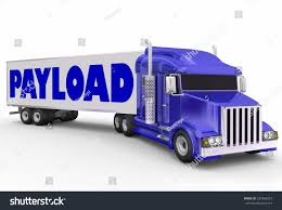 Payload Word On Trailer Hauled By Stock Illustration - Royalty Free ... Cat 793d Ming Truck Caterpillar Ram 1500 Payload Top Car Reviews 2019 20 Sino Howo 4550 Ton Capacity 8x4 And 8x6 Coal Eicher Pro 3015 The Most Fuelefficient 99t Rated Payload Truck 2015 Ford F150 2wd Supercab 163 Xlt Whd Pkg Front Throws Water On Allectric Prospects What Should I Buy Autotraderca 5pickup Shdown Which Is King New Ranger And Towing Specs Leaked How Much Does Pick Up Succulent In Playa Del Rey Ca China Light Duty Dumpcommerciallcvrclorry Weight Rating Terminology Definitions Trend
