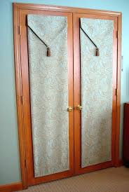 Front Door Sidelight Window Curtains by Front Door Sidelight Curtain Panels Panel Curtains Long Side Front