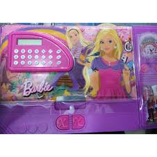 Pack Of 4 Barbie Doll For Kids 13 Inch Black Price In Pakistan