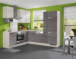 eckküche celina küche block eckküche küche