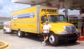 Rental Truck: Rental Truck Long Distance Toyota New Used Car Dealer Serving Cleveland Bedford Akron 2013 Freightliner Business Class M2 106 Van Trucks Box In 13 Tag Moving Truck Reviews And Complaints Pissed Consumer Driver Cdl Atouch Freight Sign On Bonus Penske For Sale On Rental Lexington Ky Pickup Budget Montoursinfo Long Distance Isuzu Ohio 16 Foot Loaded Wp 20170331 Youtube Burlington Bowling Green York City Best Resource