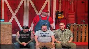 Comedy Barn Eric Lambert 2/18/17 - YouTube Comedy Barn Theater In Pigeon Forge Tn Tennessee Vacation Animal Show Youtube A Christmas Promo Shows Meet The Cast Katianne Cat Leaps From 12 Foot Pole Video Shot At Hat Wool Amazing Animals Pet Danny Devaney Joins Fee Hedrick Family This Familys Adventure