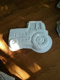 100 Truck Cake Pan Best Tractor Mold For Sale In Vaudreuil Quebec For 2019