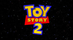 Toy Story 2 | Pixar Wiki | FANDOM Powered By Wikia Buzz Lightyear Character From Toy Story Pixarplanetfr Quotes 2 Hot Wheels Disney Pixar Action Park Als Barn Movie Event Cartoon Amino Of Terror Easter Eggs Pizza Planet Truck The Good Utility Belt In Woody Is Sold For 2000 Shipping Review Film Takeout Als Pack And