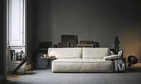 canap cassina un canapé pour rester connecté interieurgeek