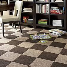 49 best carpet tile flooring images on pinterest carpet tiles