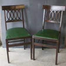 Stakmore Folding Chairs Amazon by Folding Dining Chairs Remodel Hunt Folding Chairs Pinterest