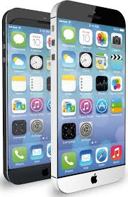 When is the iPhone 6 ing out iPhone 6 release date When is