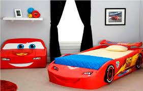 lightning mcqueen twin bed little tikes modern storage twin bed
