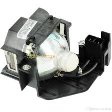 epson elplp36 v13h010l36 projector replacement l for emp s4