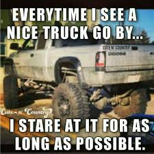 Yasssss So True   Trucks   Pinterest   Trucks, Truck Quotes And Cars Semi Truck Quotes Diesel Driver Trucks Accsories And Pumpkin Happy Fall Svg Dxf Png Eps Cutting School Driving About 238 Gezginturknet 10 Wise Guy You Will Spot On Indian Roads 27 Glamorous Tumblr Autostrach Chevy Top Gmc Sierra 3500hd Reviews Why Do Some Trash Have Them Wamu Pin By My Info On Chevy Sucks Pinterest Jokes Comm Commtruckquotes Twitter Vs Ford Quotes Taken By A Smokin Hot New Black Tees T Shirt S