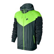 11 best windbreaker jackets for fall 2017 mens and womens
